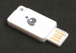 iogear-keyshair30-300x211