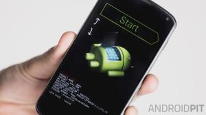 androidpit-nexus-4-bootloader